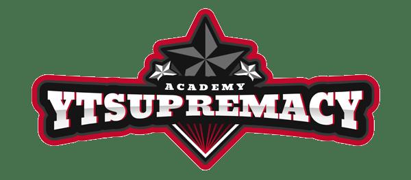 YT Supremacy Review by Chris Ramirez